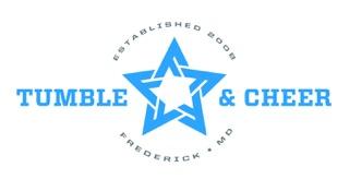 TumbleCheer_blue